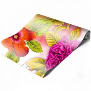Imagem / Cartaz Papel Presentation Photo Matte Presentation 150g  4x0 cores Frente  Refile Reto
